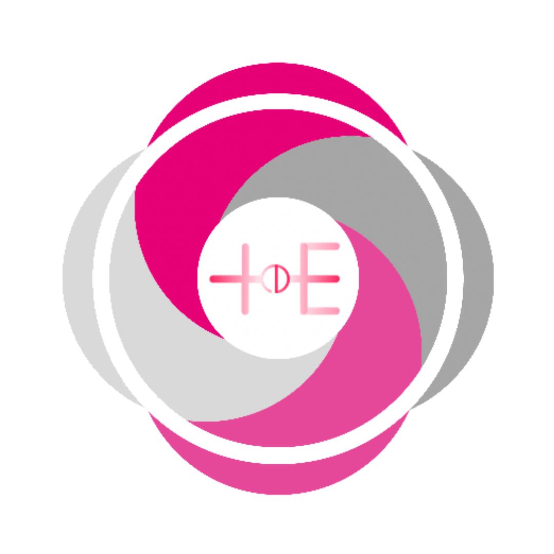 QUAMTRAX ISOPRO CFM 908GR (2LB) COOKIES & CREAM
